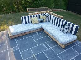 sofa selbst bauen wohndesign geräumiges moderne dekoration boxspringbett selbst