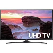 best 4k tv deals on black friday best tv deals best price ever on this lg 49