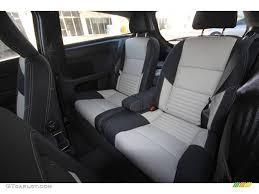 Volvo C30 Polestar Interior R Design Off Black Calcite Interior 2013 Volvo C30 T5 R Design