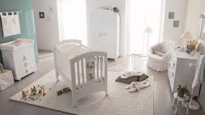 ikea babyzimmer kinderzimmer cicci coco pali kindermöbel und kinderbetten