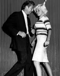 jayne mansfield house blonde ambition 6 facts on jayne mansfield biography com