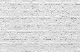 best exterior paint colors with brick kopeck painting