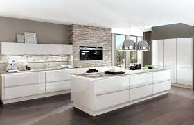 german kitchen cabinet german kitchen cabinets medium images of kitchen cabinet eye