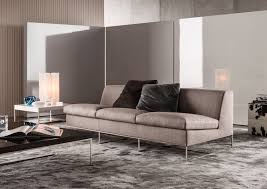 sofa moule uncategorized geräumiges alcantara leder sofa moule the original