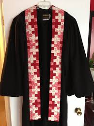custom stoles 34 best robes stoles etc images on dresses pastor