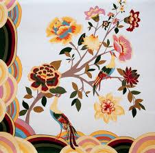 china designs textile design 中国制造 made in china