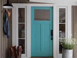 Shaker Style Exterior Doors Shaker Style Front Door Handballtunisie Org