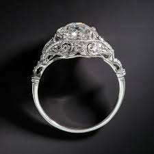 edwardian engagement rings 132 best vintage engagement rings images on rings