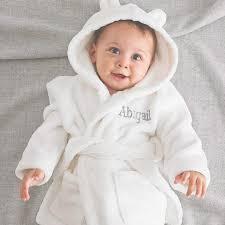 robe de chambre bébé garçon robe de chambre bébé fille de chambre bebe garcon regarding robe de