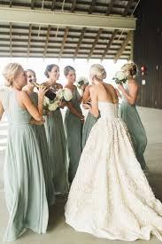 green bridesmaid dresses mint green bridesmaid dresses 2017 wedding ideas magazine