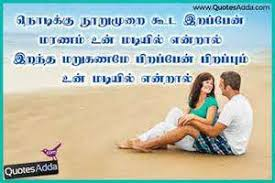 wedding quotes in tamil miss you images for husband in tamil quotes 4 you