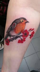 best 25 tattoo hurt ideas on pinterest pet tattoos tattoo