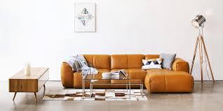 italienisches sofa das richtige sofa finden nativo möbel