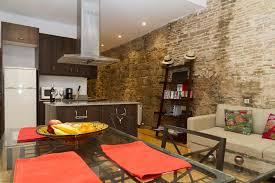 el born apartments barcelona spain booking com