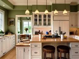 Kitchen Colour Scheme Ideas by Kitchen Color Schemes With White Cabinets Home Decoration Ideas