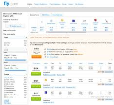 spirit baggage fees 137 minneapolis to los angeles nonstop r t fly com travel blog