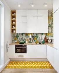 amenager une cuisine de 6m2 aménagement cuisine le guide ultime cuisine fermée
