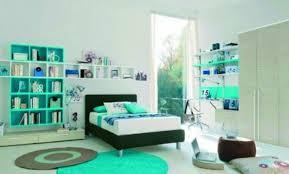 chambre fille et taupe décoration chambre fille taupe et 13 amiens chambre