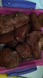 lady e u0027s baon to go 240 baons 365 meals