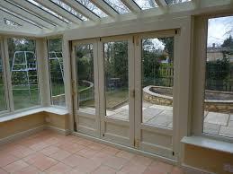 Patio Doors Bifold Scintillating Bi Folding Doors Exterior Ideas Ideas House Design