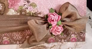 may arts silk ribbon ribbon inspiration st simply style silk you can cling to