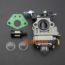 compare prices on carburettor online shopping buy low price