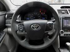 2014 toyota camry price air bags for toyota camry ebay
