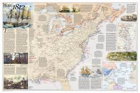 Boston Map 1776 by 100 Two Revolutionary War Maps Of Boston Harbor 1776 1