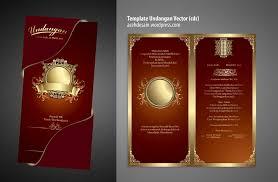 template undangan khitanan cdr template undangan tire driveeasy co