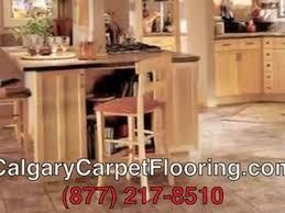 discount wood flooring installation calgary ab