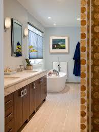 12x24 bathroom tile ideas u0026 photos houzz