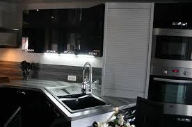 meuble rideau cuisine meuble rideau pour cuisine four with collection et meuble a rideau