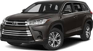 east coast toyota used cars 2017 highlander vs the competition east coast toyota