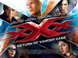 watch ultrahd4k return of xander cage 2017 full movie