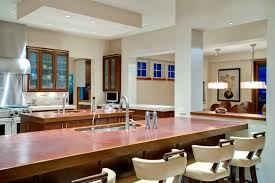 atelier cuisine nantes ikea cuisine nantes finest fabulous trendy ikea rangement chambre