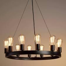 Vintage Pendant Lights For Kitchens Supreme Kitchenfor Home Design Ideas Along With Pendant Lights