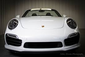 porsche 911 white porsche 911 turbo s white 2016