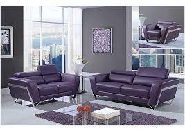 Purple Living Room Furniture Purple Living Room Chairs Purple And Gray Living Room Furniture