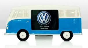 Campervan Toaster Products U2013 Page 13 U2013 Bort Shopping