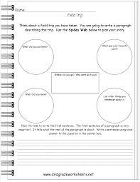 writing prompts writing topics common core state standards ccss