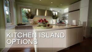 kitchen island styles stationary kitchen islands pictures ideas from hgtv hgtv