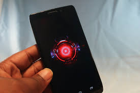 android maxx motorola droid maxx and droid ultra review