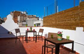 location chambre barcelone catalogne location vacances appartement plaza espana barcelone