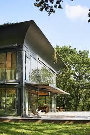 100 prefab in law cottages this new eco friendly house is