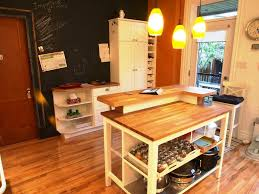 kitchen islands and breakfast bars kitchen design stunning ikea butcher block island breakfast bar