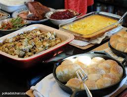thanksgiving pics free diy thanksgiving gratitude journal u0026 free printable