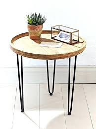 simple side table plans simple bedside table simple bedside table simple bedside table diy