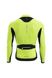 fluorescent cycling jacket monton 2015 men u0027s long sleeve cycling jersey sale summer