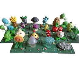 184 best images on plants vs zombies