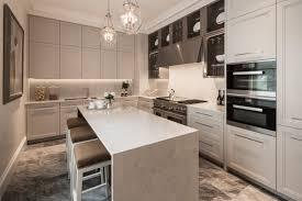 Luxury Kitchen Designers Kitchen Design Home Deco Plans